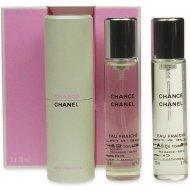 Chanel Chance Eau Fraiche 20ml