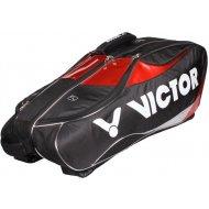 Victor Multithermo bag