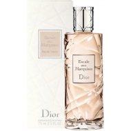 Christian Dior Escale a Marquises 125ml