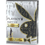 Playboy VIP for Him 100ml