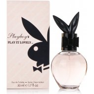Playboy Play It Lovely 75ml