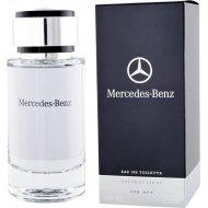 Mercedes-Benz For Men 120ml