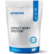 Myprotein Impact Whey 2500g