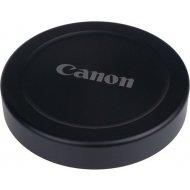 Canon E-73