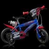 Dino Bikes 412UL 12