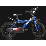 Dino Bikes 163GLN 16