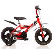 Dino Bikes 123GLN 12