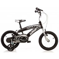 Dino Bikes BMX 16