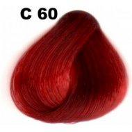Revlon Professional Cromatics C 50ml