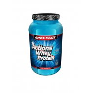 Aminostar Whey Protein Actions 65 4000g