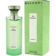 Bvlgari Eau Parfumée au Thé Vert 75ml