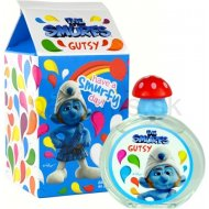 The Smurfs Gutsy 50ml