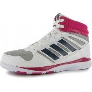 Adidas Dance Mid