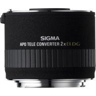Sigma APO 2x EX DG Sony