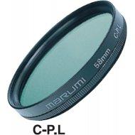 Marumi C-PL 37mm