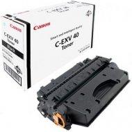 Canon C-EXV 40