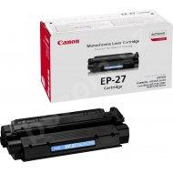 Canon EP-27BK