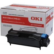 OKI 44574307
