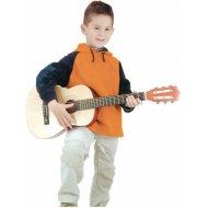 Bontempi Gitara drevená 75cm