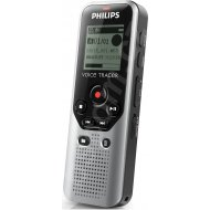 Philips DVT1200