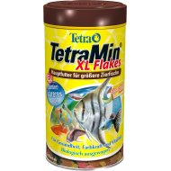 Tetra Min XL Flakes 500ml