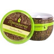 Macadamia Natural Oil Care Deep Repair Masque 100ml
