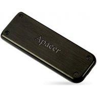 Apacer AH325 32GB