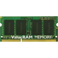 Kingston KVR16LS11/4 4GB DDR3 1600MHz CL11