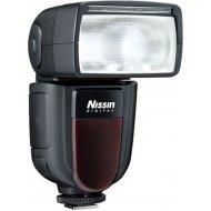 Nissin Di700 Sony