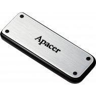 Apacer AH328 16GB