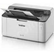 Brother HL-1110E