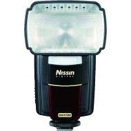 Nissin MG8000 Canon