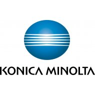 Konica Minolta TN-216K