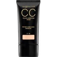 Max Factor Colour Correcting Cream 30ml