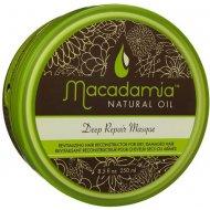 Macadamia Natural Oil Care Deep Repair Masque 500ml