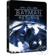 Batman sa vracia