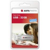 Agfa AgfaPhoto 32GB
