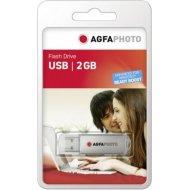 Agfa AgfaPhoto 2GB