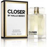 Halle Berry Closer 30ml