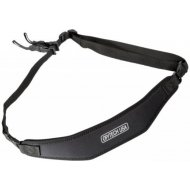 Optech Utility Strap