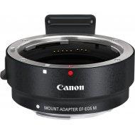 Canon EF EOS M