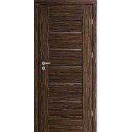 Porta Doors Natura Trend A.0