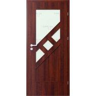 Porta Doors Fit D.2
