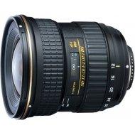 Tokina AT-X PRO 12-28mm f4 DX Nikon