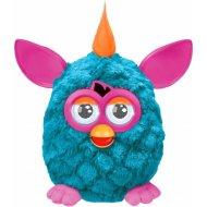 Hasbro Furby Cool