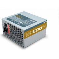 Akasa Essential Power 600W