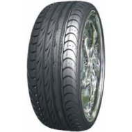 Syron Race 1 Plus 245/40 R17 95W