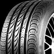 Syron Cross 1 235/60 R18 107W