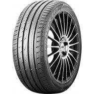 Toyo Proxes CF2 215/45 R16 90V