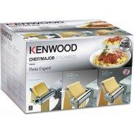 Kenwood MA830